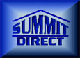 Summit Direct